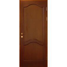 Заказать дверь
