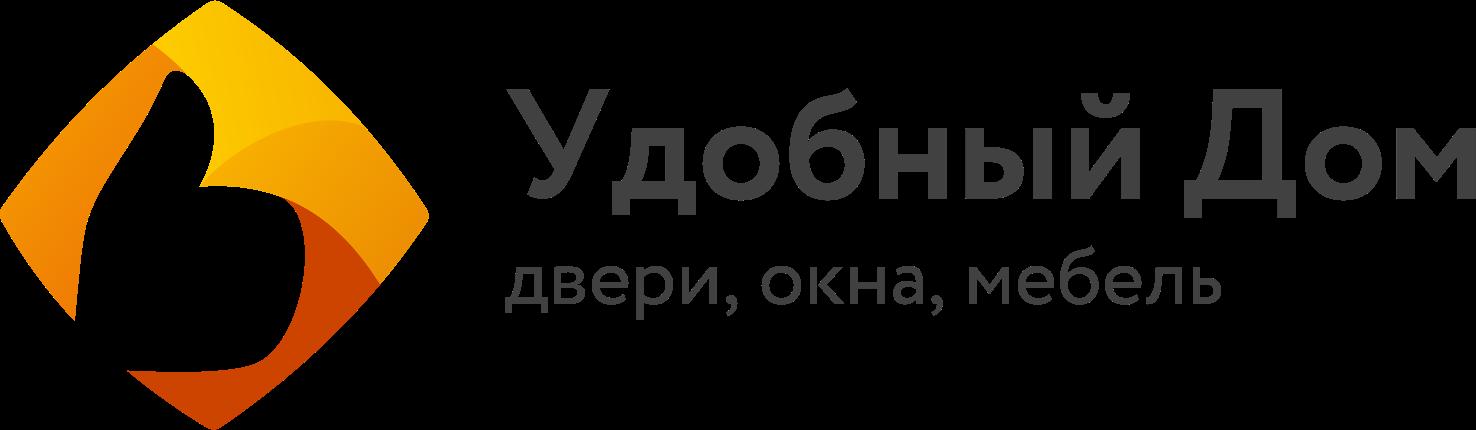"""ИНТЕРНЕТ-магазин """"Удобный Дом"""""""